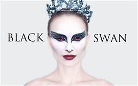 Natalie Portman em Black Swan