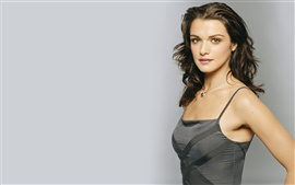 Preview wallpaper Rachel Weisz 01
