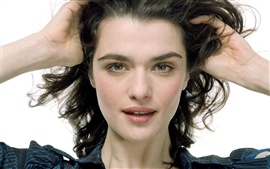Preview wallpaper Rachel Weisz 02