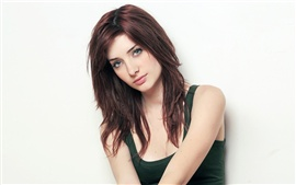 Preview wallpaper Susan Coffey 03