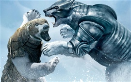 The Golden Compass Wallpapers Pictures Photos Images