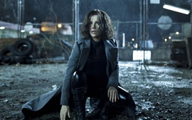 Underworld: Despertar HD