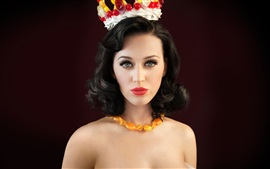 Preview wallpaper Katy Perry 11