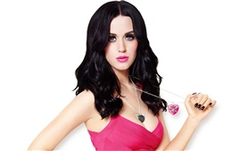 Preview wallpaper Katy Perry 13