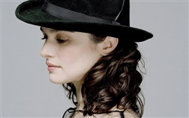 Preview wallpaper Rachel Weisz 03