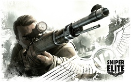Sniper: Ghost Warrior PC игры