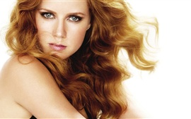 Preview wallpaper Amy Adams 01