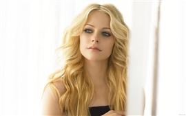 Aperçu fond d'écran Avril Lavigne 33