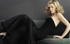 Preview wallpaper Cate Blanchett 01