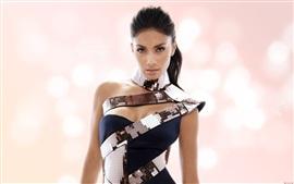 Nicole Scherzinger 02