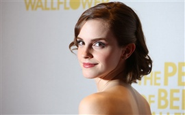 Preview wallpaper Emma Watson 16