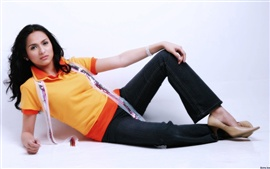 Jennylyn Mercado 01
