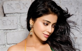 Preview wallpaper Shriya Saran 01