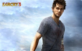 Preview wallpaper 2012 Far Cry 3