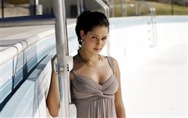 Ana Ivanovic 05