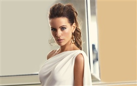 Preview wallpaper Kate Beckinsale 03
