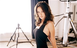 Preview wallpaper Olivia Wilde 02