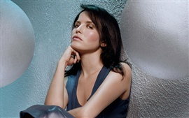 Preview wallpaper Andrea Corr 03