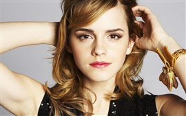 Preview wallpaper Emma Watson 17