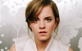 Preview wallpaper Emma Watson 19