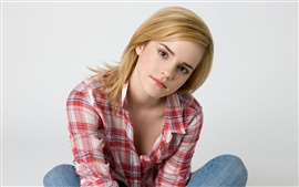 Preview wallpaper Emma Watson 21