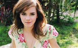 Preview wallpaper Emma Watson 23