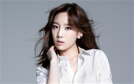 Girls Generation, Taeyeon