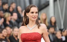 Aperçu fond d'écran Natalie Portman 10