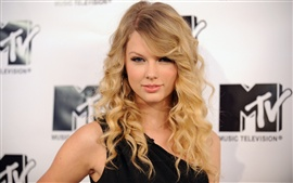 Preview wallpaper Taylor Swift 11