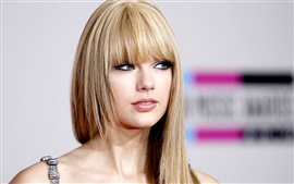 Preview wallpaper Taylor Swift 12