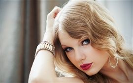Preview wallpaper Taylor Swift 14