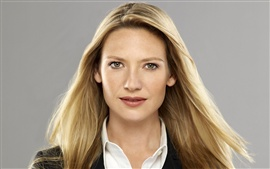 Preview wallpaper Anna Torv 02
