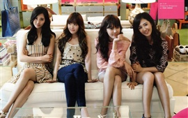 Girls 'Generation 78