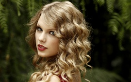 Aperçu fond d'écran Taylor Swift 15
