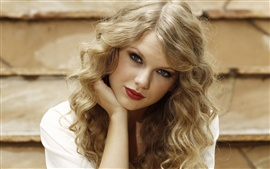 Preview wallpaper Taylor Swift 16