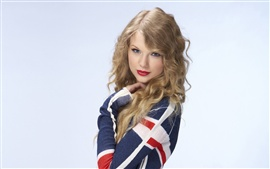 Preview wallpaper Taylor Swift 17