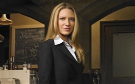 Preview wallpaper Anna Torv 05