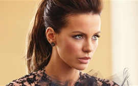 Preview wallpaper Kate Beckinsale 04