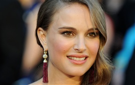 Preview wallpaper Natalie Portman 16