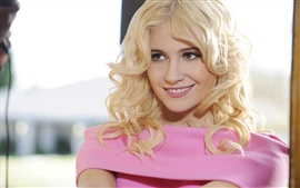 Preview wallpaper Pixie Lott 10