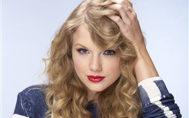 Preview wallpaper Taylor Swift 18