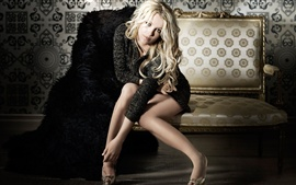 Preview wallpaper Britney Spears 10