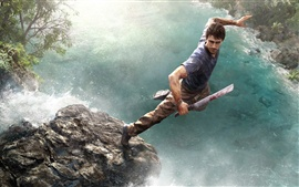 Preview wallpaper Far Cry 3 HD game