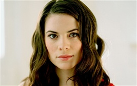Preview wallpaper Hayley Atwell 03