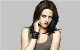 Preview wallpaper Kristen Stewart 09