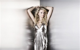 Preview wallpaper Taylor Swift 20