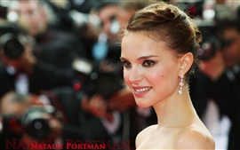 Preview wallpaper Natalie Portman 17
