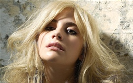 Preview wallpaper Pixie Lott 13