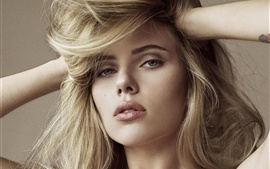 Preview wallpaper Scarlett Johansson 12