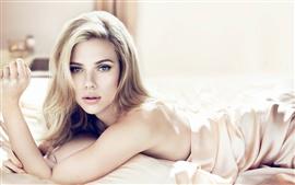 Aperçu fond d'écran Scarlett Johansson 14